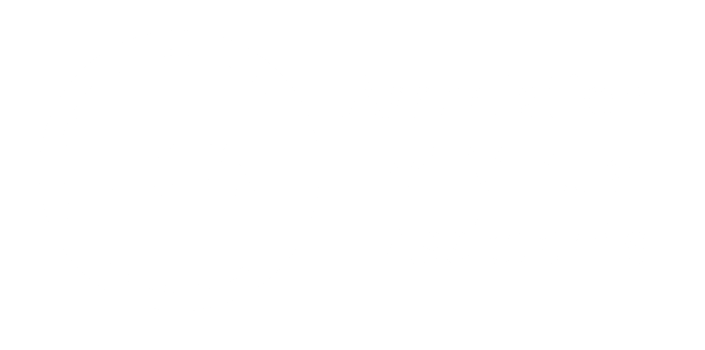 Association of Virtual Assistants