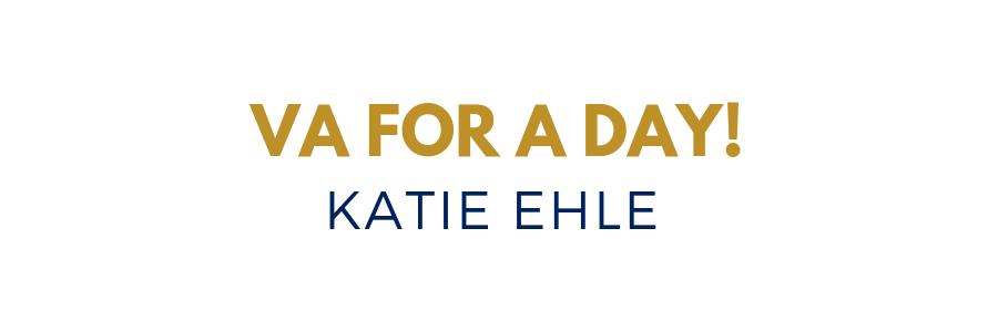Katie Ehle