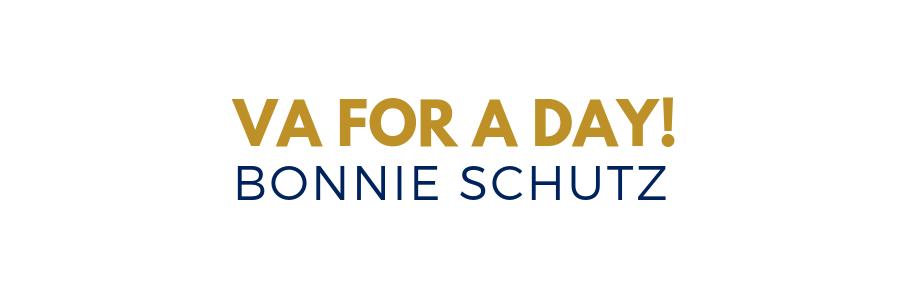 Bonnie Schutz
