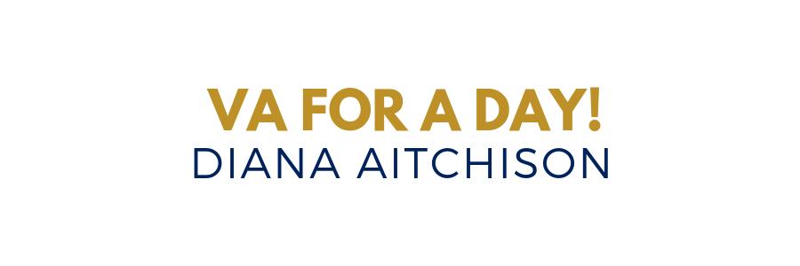 Diana Aitchison