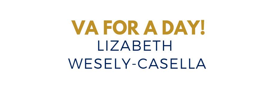 Lizabeth Wesely-Casella