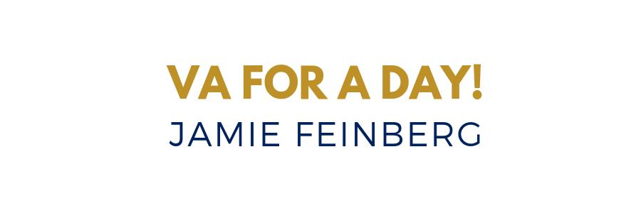 Jamie Feinberg