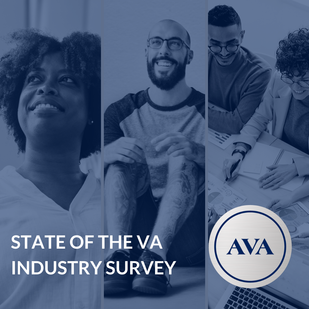 State of the VA Industry Survey
