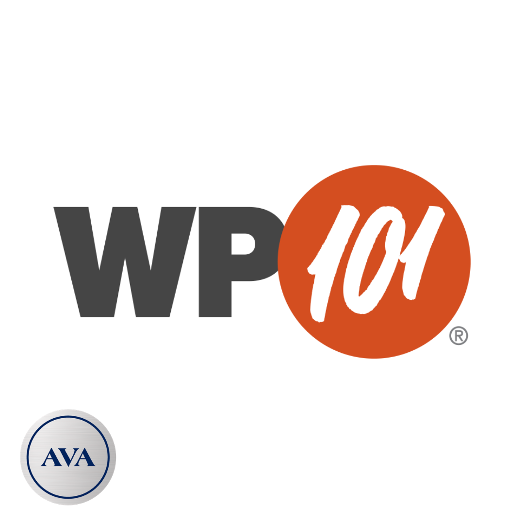 Virtual Assistants WP101