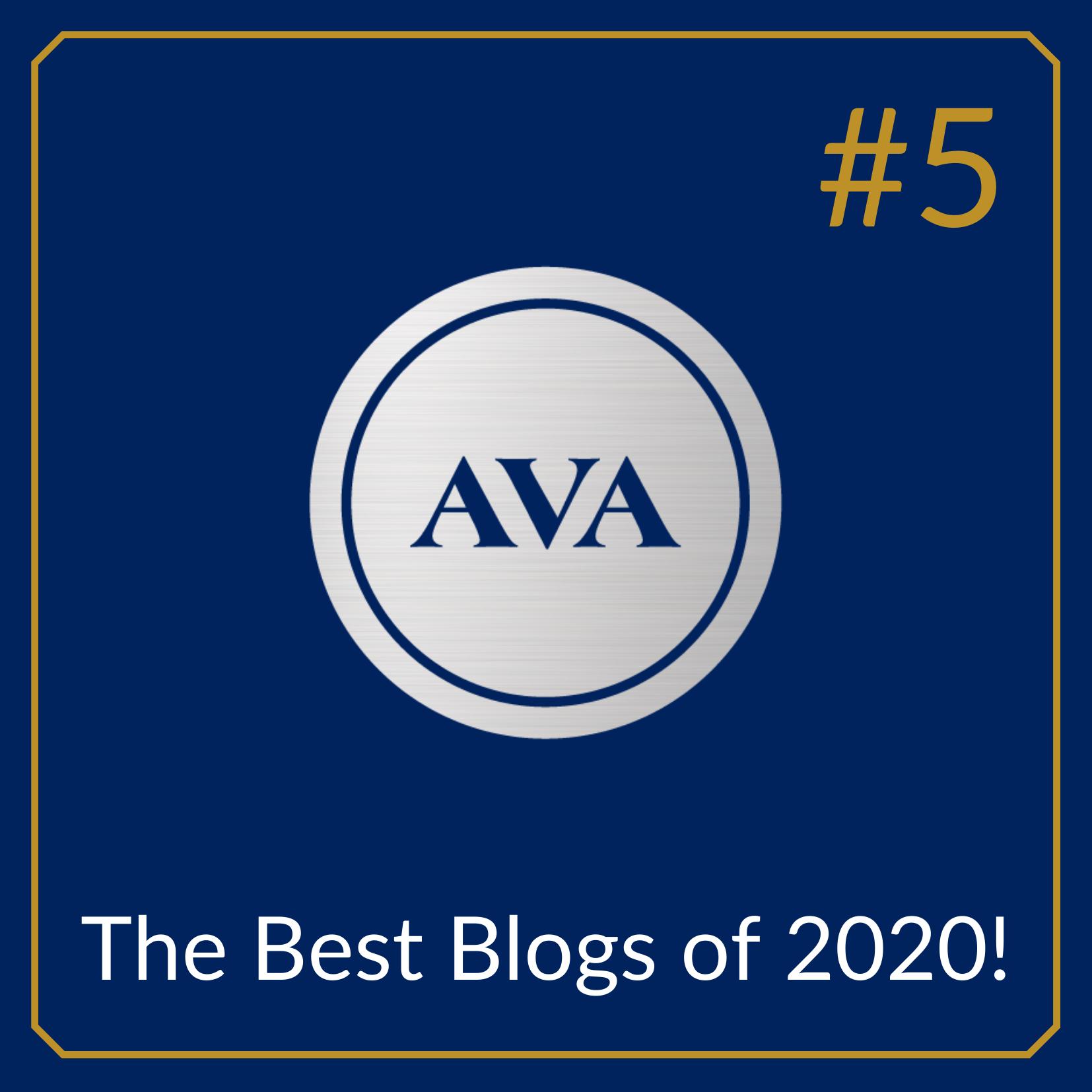 Best Blog 5