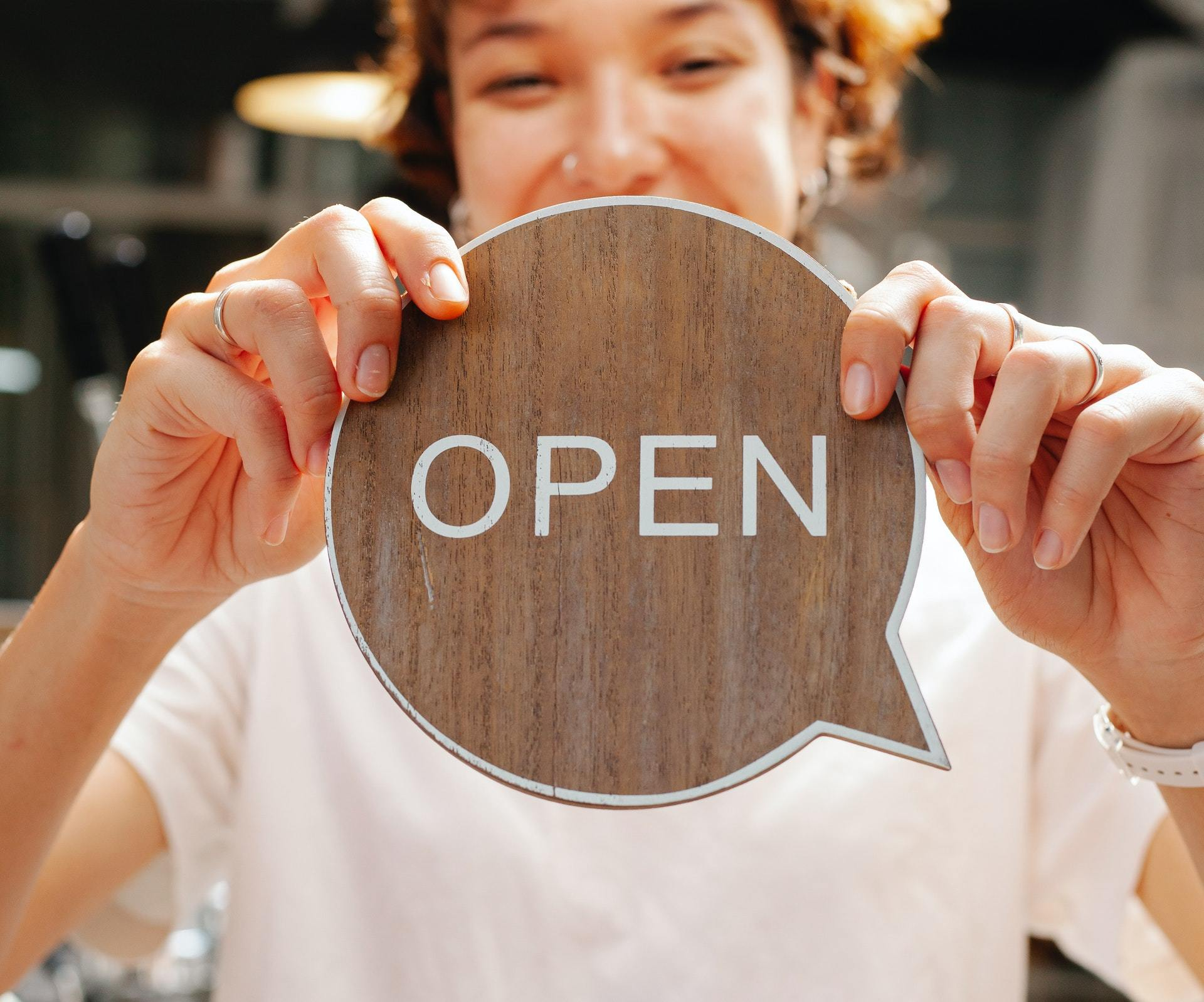 AVA Open Enrollment